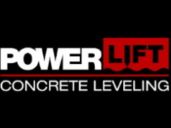 PowerLift Concrete Leveling